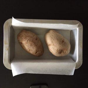 2MyHero military greeting cards MRE Remix Meat and Potato