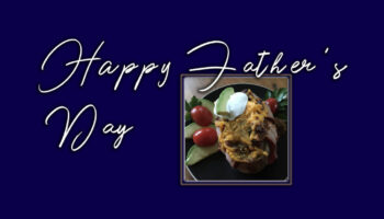 2MyHero military greeting cards father's day blog