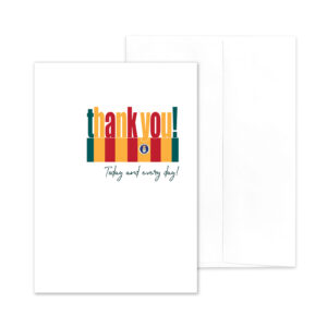 2MyHero military greeting card for USAF Vietnam veterans