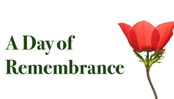 2MyHero military greeting cards Memorial Day