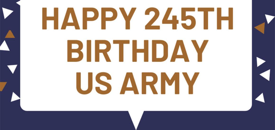 FB-Happy-Birthday-US-Army-245