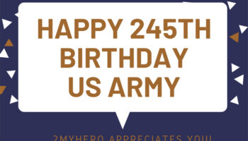 FB-Happy-Birthday-US-Army-245